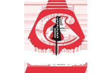 Career - CK Drilling & Well Maintenance Co  W L L    East Al
